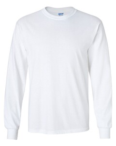 Gildan 2400 White