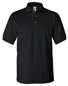 Gildan 3800 Black