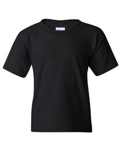 Gildan 5000B Black