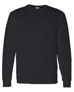 Gildan 5400 Black