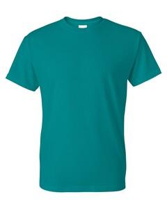 Gildan 8000 Blue-Green