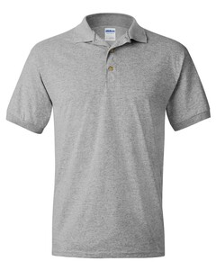 Gildan 8800 Gray