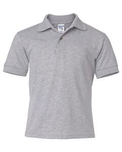 Gildan 8800B Gray