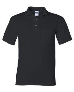 Gildan 8900 Black