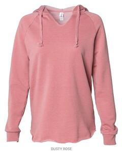 Independent Trading PRM2500 Pink