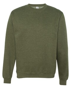 Independent Trading SS3000 Heather