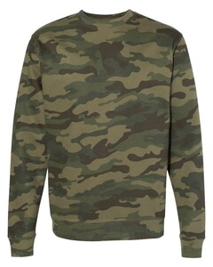 Independent Trading SS3000 Camo