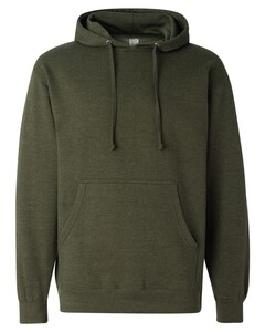 Independent Trading SS4500 Heather