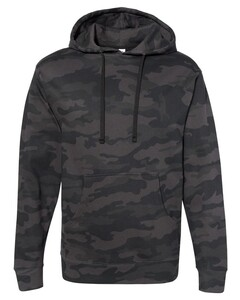 Independent Trading SS4500 Camo