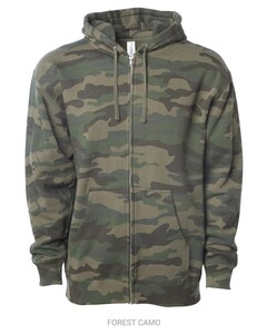 Independent Trading SS4500Z Camo