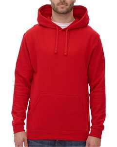 M & O Knits 3320 Red