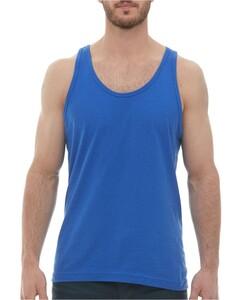 M & O Knits 4505 Blue
