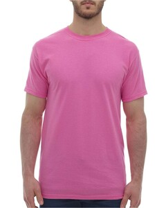 M & O Knits 4800 Pink