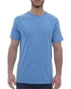 M & O Knits 4800 Blue