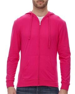 M & O Knits 9670 Pink
