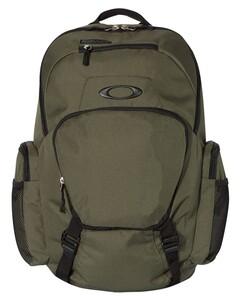 Oakley 92877ODM Green