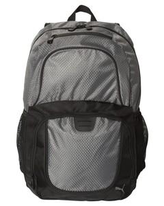 Puma PSC1028 Gray