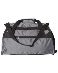 Puma PSC1031 Gray