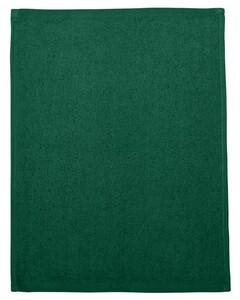 Q-Tees T600 Green