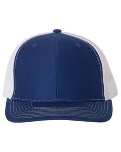 Richardson 112 Blue