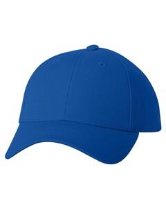 Sportsman 2220 Blue