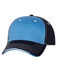 Sportsman 9500 Blue