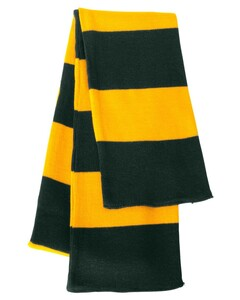 Sportsman SP02 Yellow