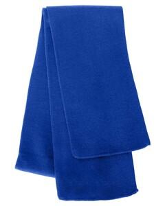 Sportsman SP04 Blue