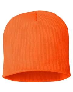 Sportsman SP08 Orange