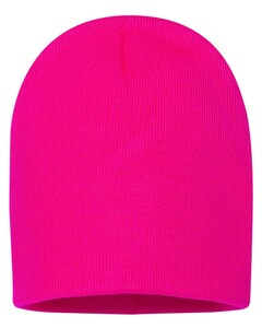 Sportsman SP08 Pink