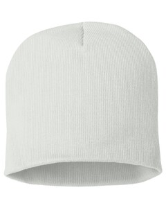 Sportsman SP08 White