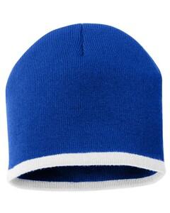 Sportsman SP09 Blue