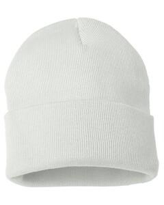 Sportsman SP12 White