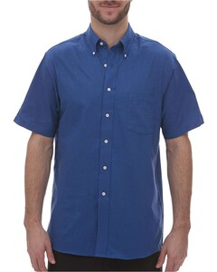 Van Heusen 18CV042 Blue