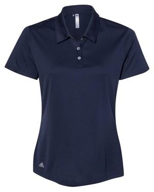 Women's Performance Sport Shirt