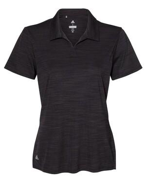 Women's Mélange Sport Shirt
