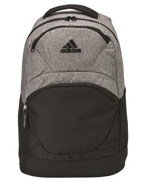 32L Medium Backpack