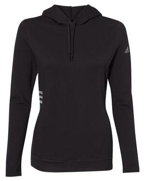 Women's Lightweight Hooded Sweatshirt