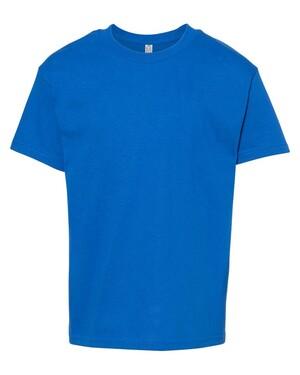 Youth Heavyweight T-Shirt