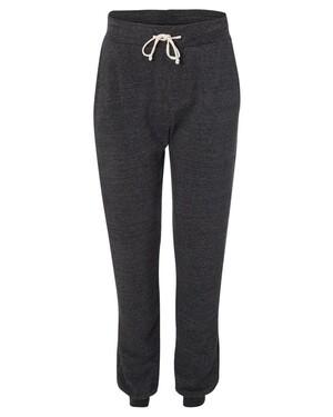 Eco-Fleece Dodgeball Pants