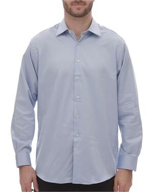 Stretch Long Sleeve Shirt