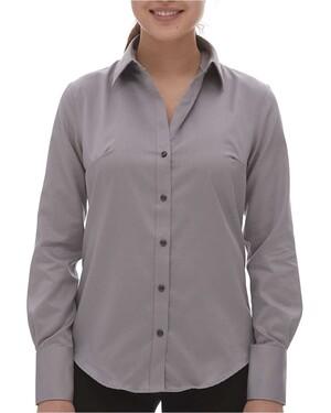 Women's Non-Iron Dress Shirt