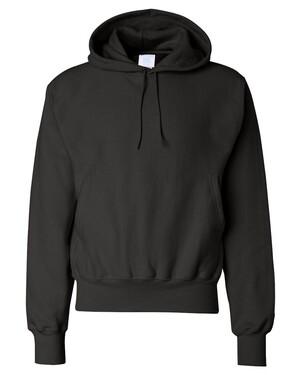 Reverse Weave® Hooded Sweatshirt
