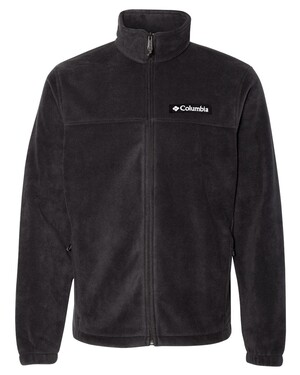 Steens Mountain™ Fleece 2.0 Full-Zip Jacket