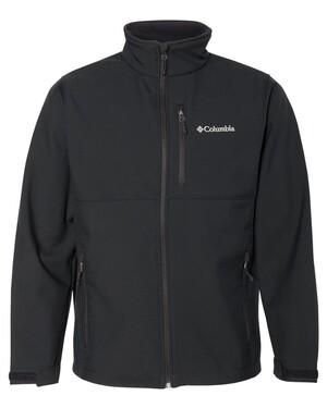 Ascender™ Softshell Jacket
