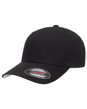 V-Flex Twill Cap