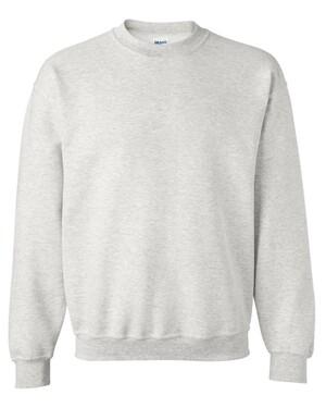 DryBlend® Sweatshirt