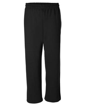 Heavy Blend™ Open-Bottom Sweatpants