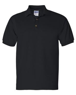 Ultra Cotton® Jersey Sport Shirt