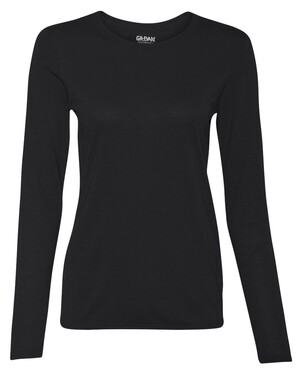 Performance® Women's Long Sleeve T-Shirt